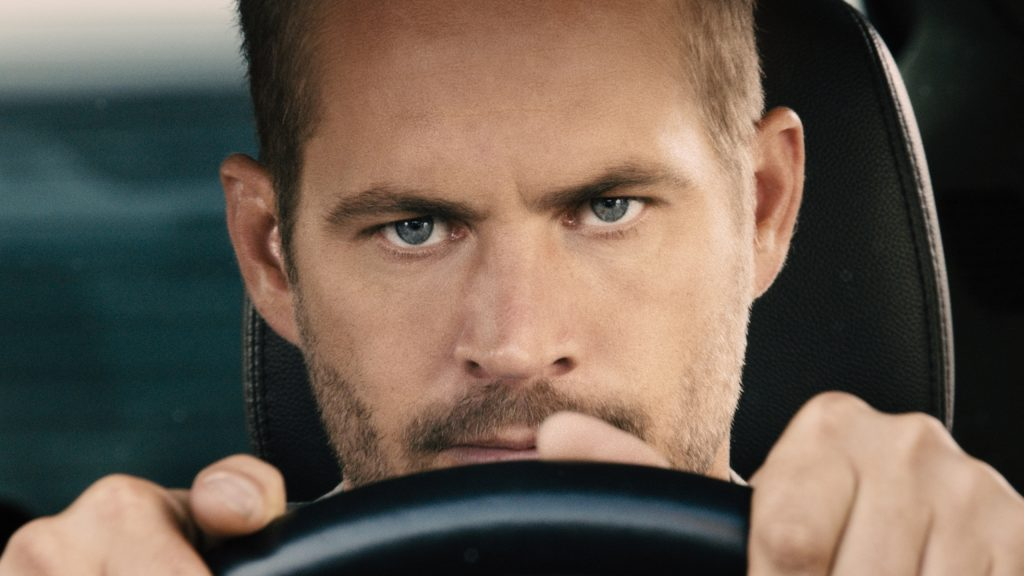 Furious 7 HD Quad HD Wallpaper