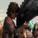 How To Train Your Dragon 2 Backgrounds