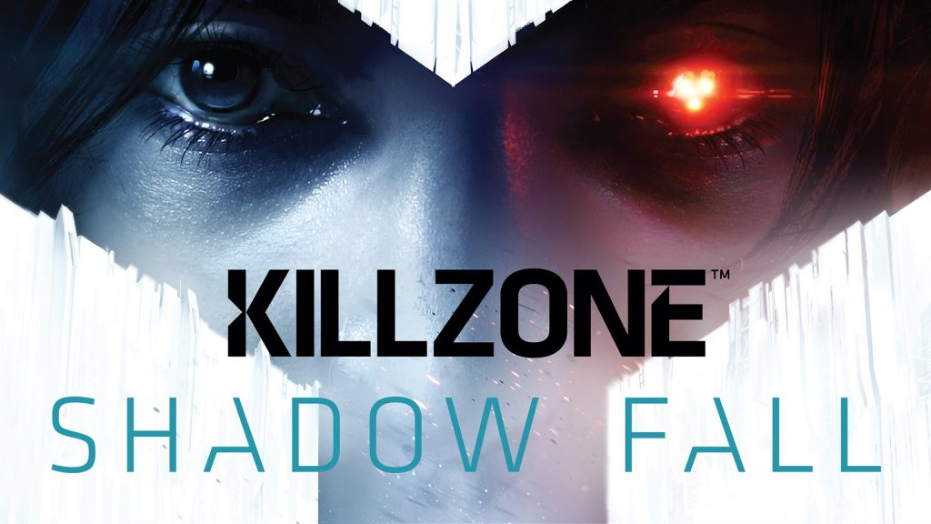 Killzone: Shadow Fall Quad HD Wallpaper