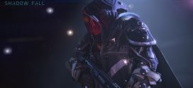 Killzone: Shadow Fall Wallpapers