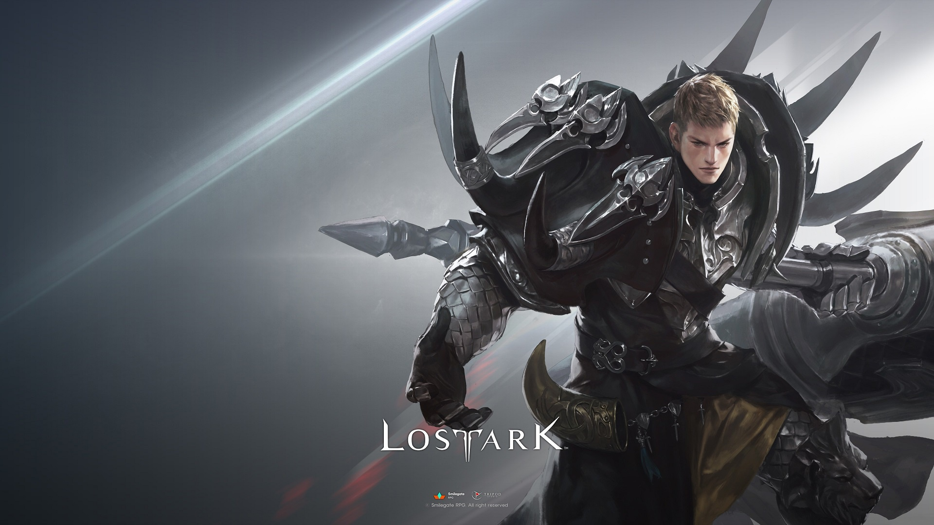 Lost Ark Wallpapers Pictures Images