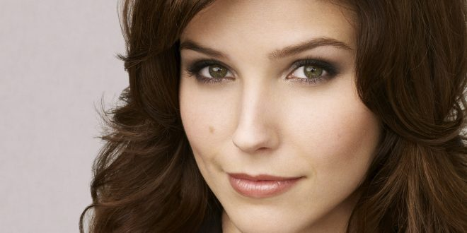 Sophia Bush Backgrounds