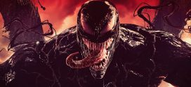 Venom Backgrounds