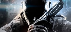 Call Of Duty: Black Ops II Wallpapers