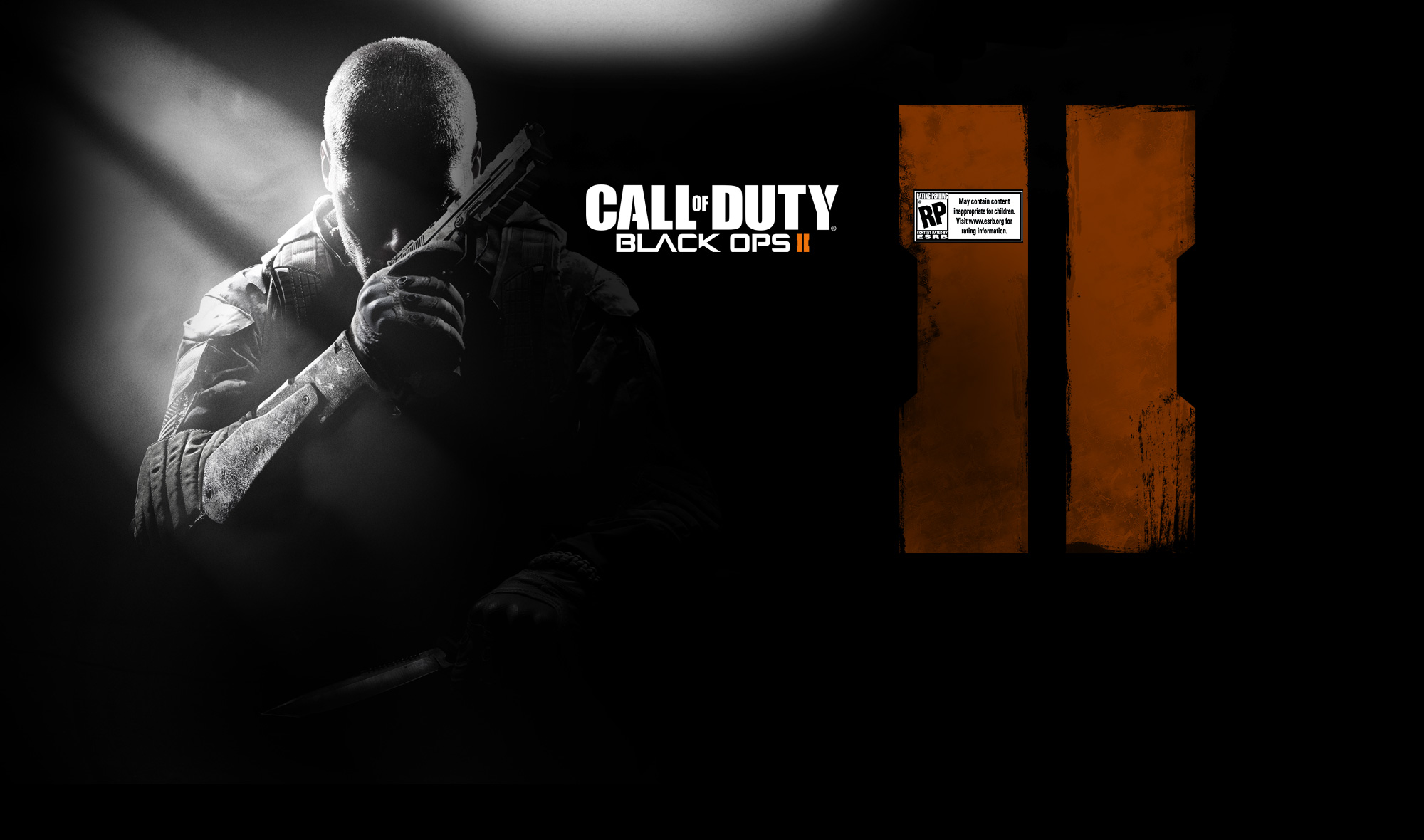 Call Of Duty Black Ops Ii Wallpapers Pictures Images