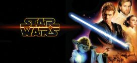 Star Wars Episode II: Attack Of The Clones Wallpapers