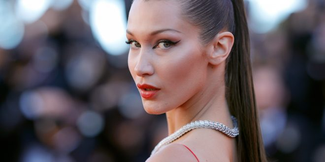 Bella Hadid Backgrounds