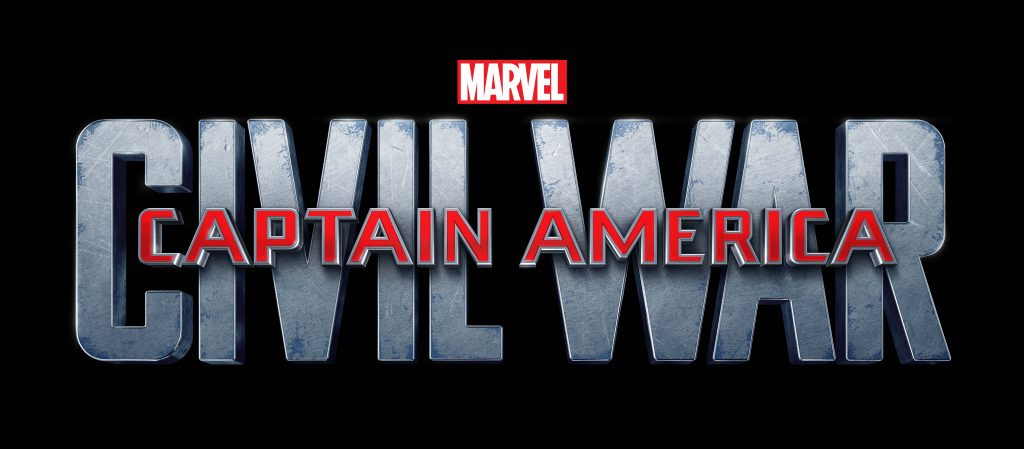 Captain America: Civil War HD Wallpaper