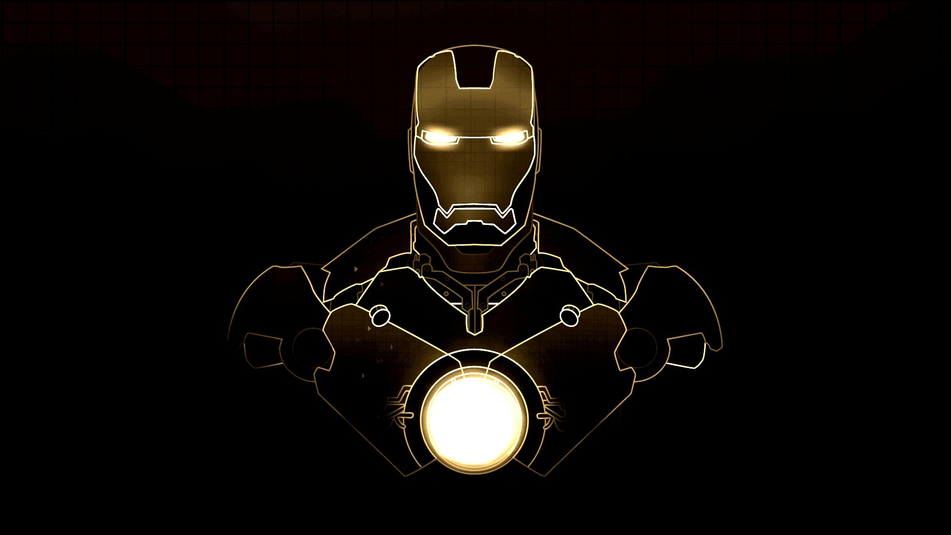 Iron Man Hd Wallpapers Pictures Images