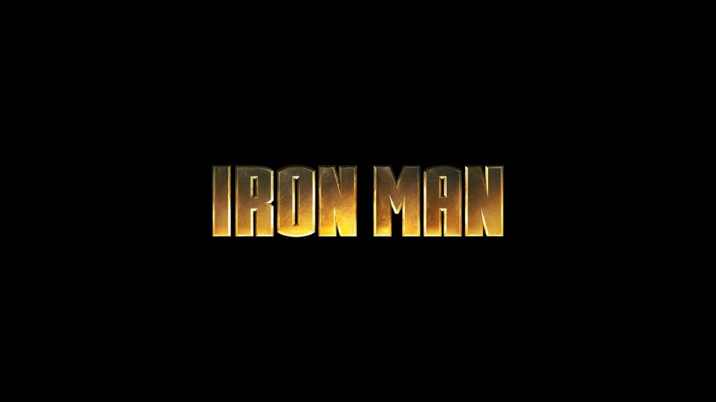 Iron Man HD Full HD Wallpaper