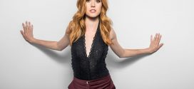 Katherine Mcnamara Backgrounds
