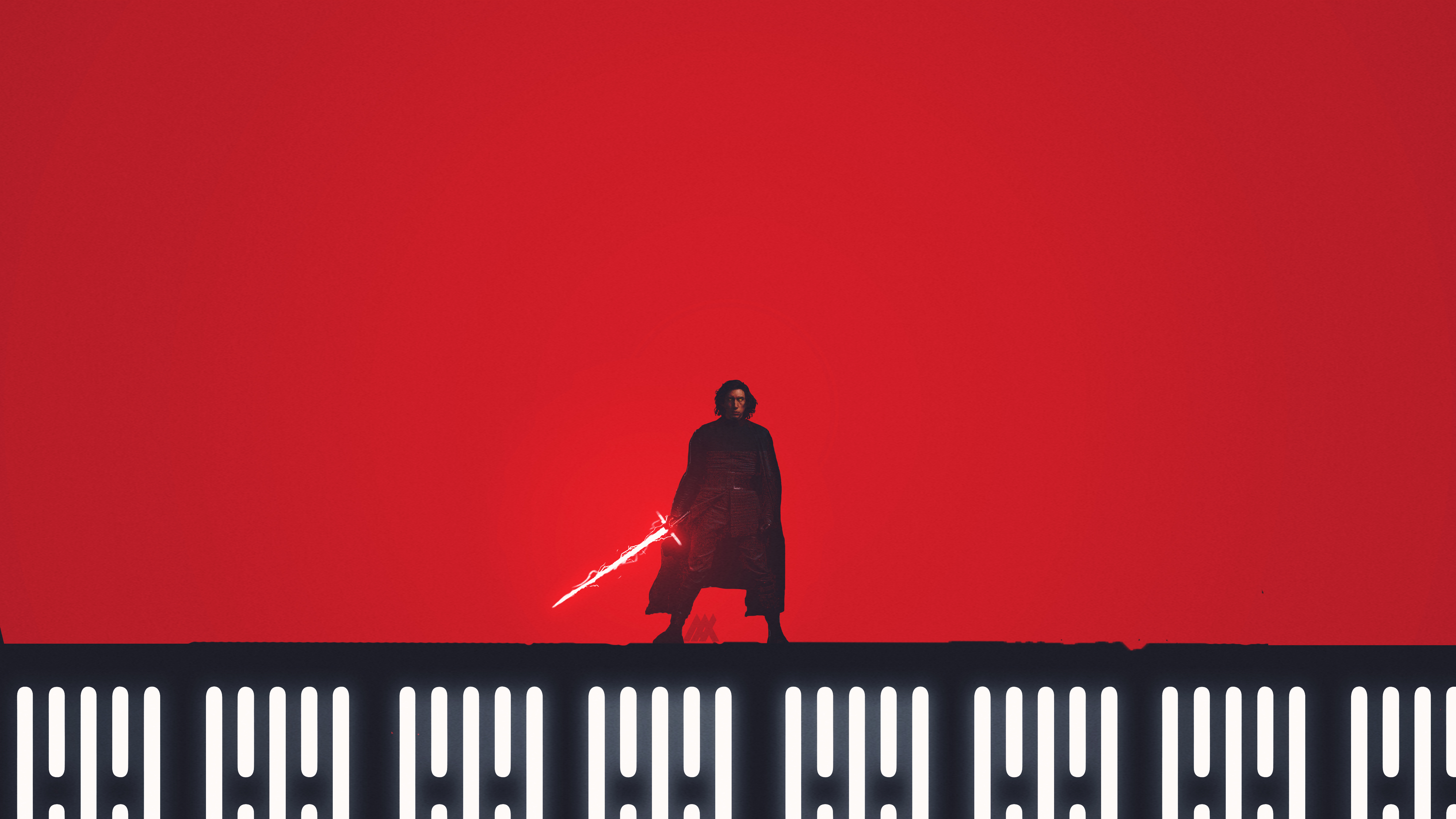 Star Wars The Last Jedi Hd Wallpapers Pictures Images