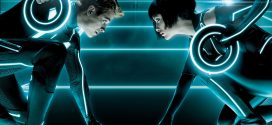 TRON: Legacy HD Wallpapers