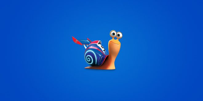Turbo Wallpapers