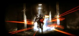 Battlefield 3 Backgrounds