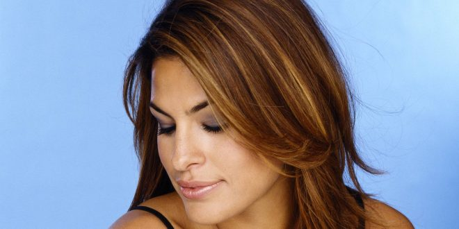 Eva Mendes Backgrounds