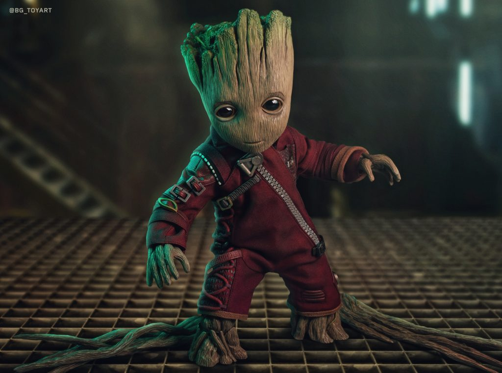 Guardians Of The Galaxy Vol. 2 Wallpaper