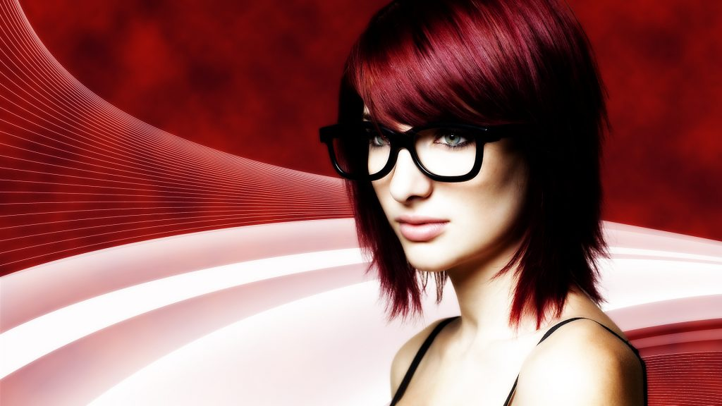 Susan Coffey HD Full HD Background