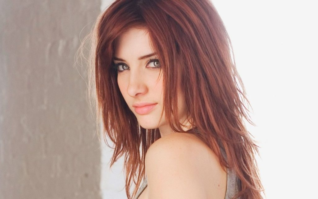Susan Coffey HD Widescreen Background