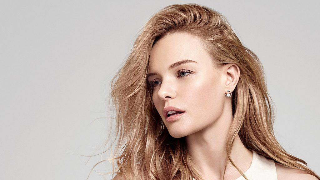Kate Bosworth Full HD Wallpaper