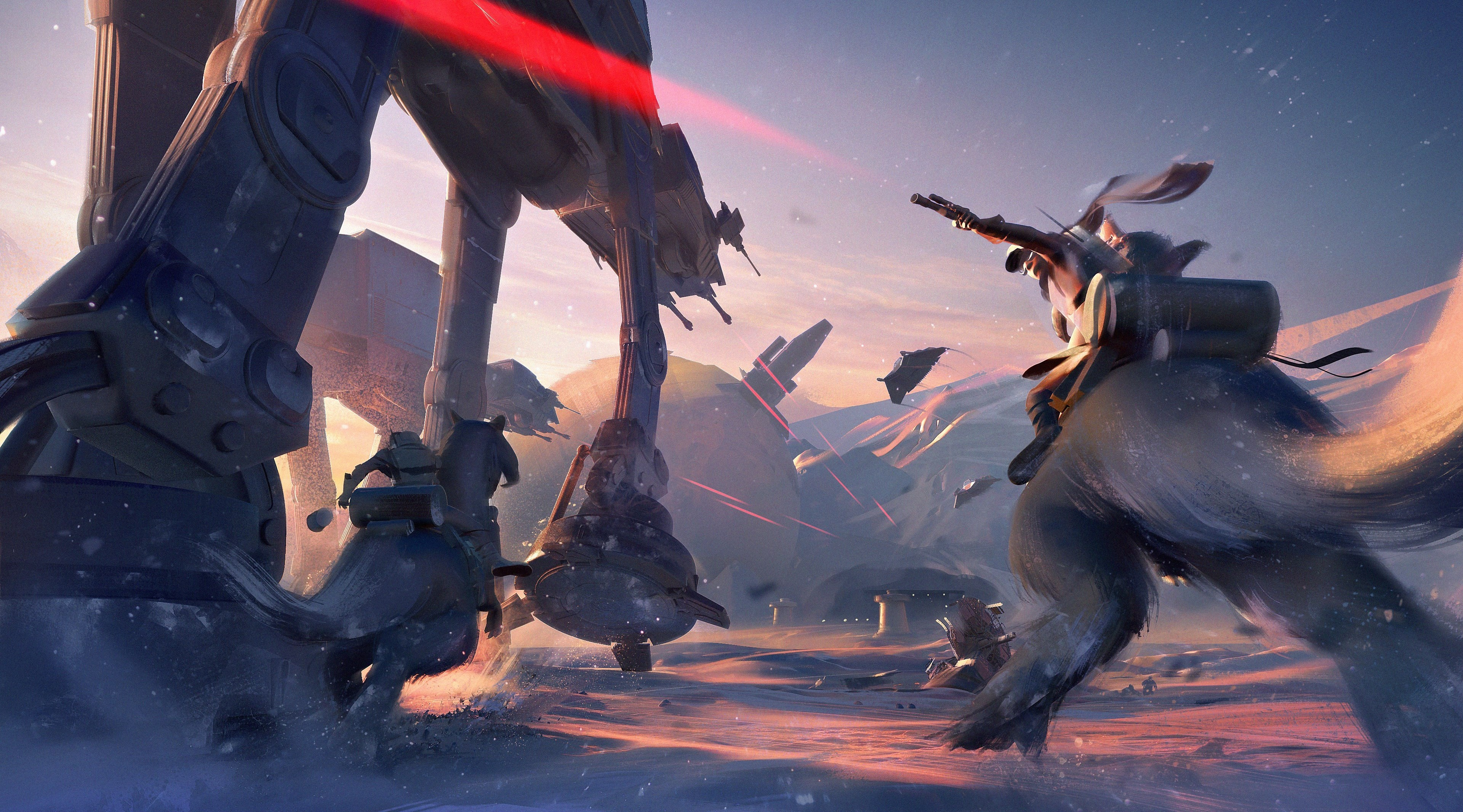 Star Wars Battlefront Ii 2017 Wallpapers Pictures Images