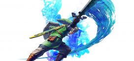 The Legend Of Zelda HD Wallpapers