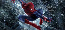 The Amazing Spider-Man HD Wallpapers