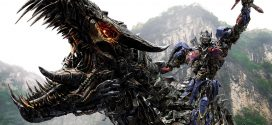 Transformers: Age Of Extinction Backgrounds