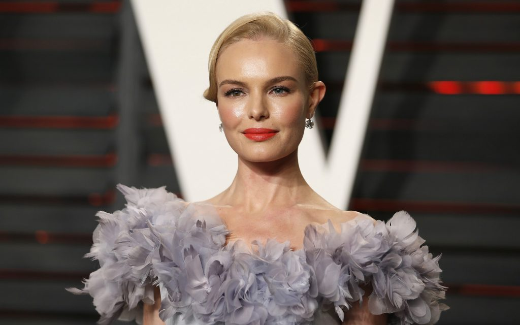 Kate Bosworth Widescreen Background
