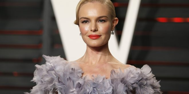 Kate Bosworth Backgrounds