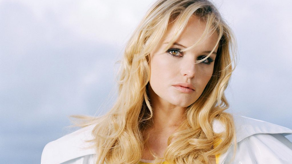 Kate Bosworth Full HD Background