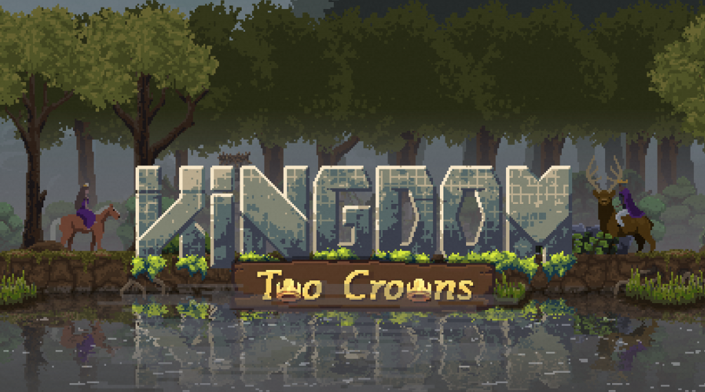 Kingdom: Two Crowns Wallpaper