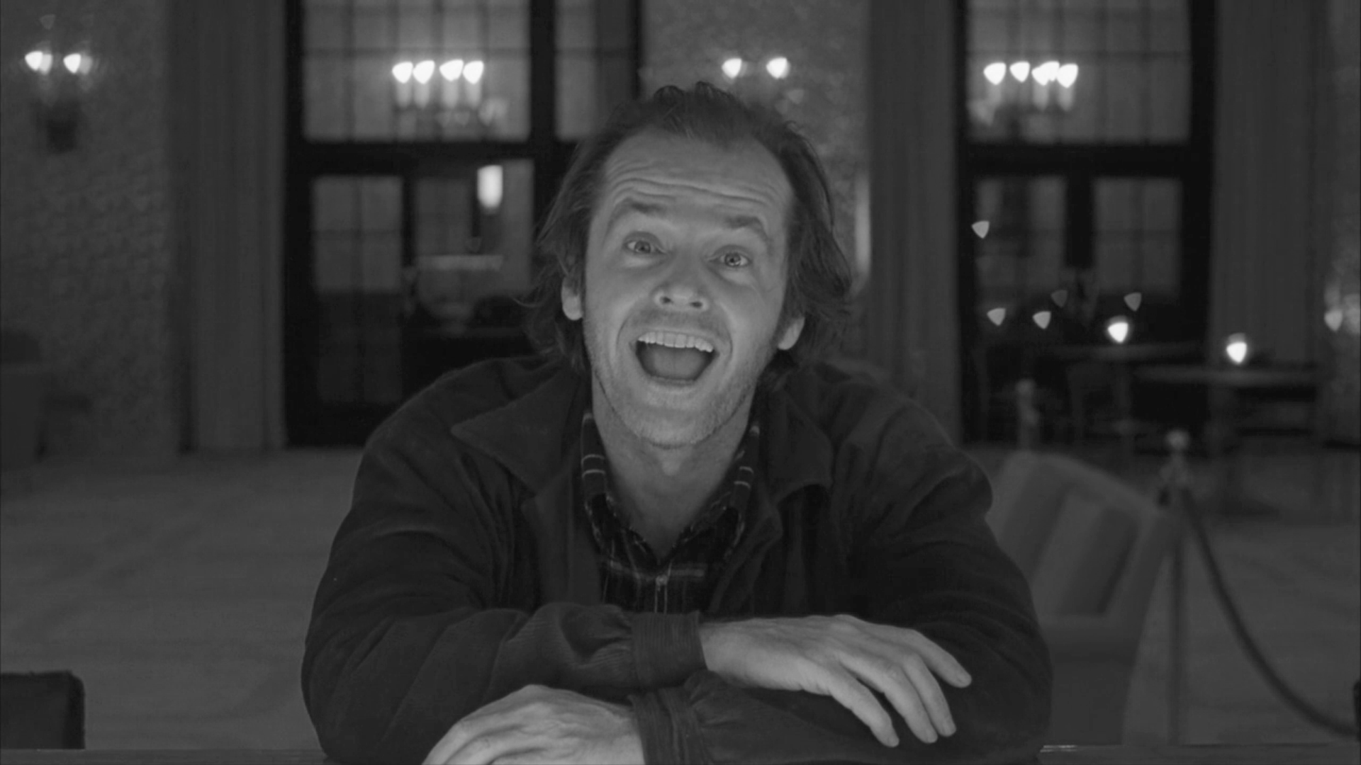 The Shining Wallpapers, Pictures, Images