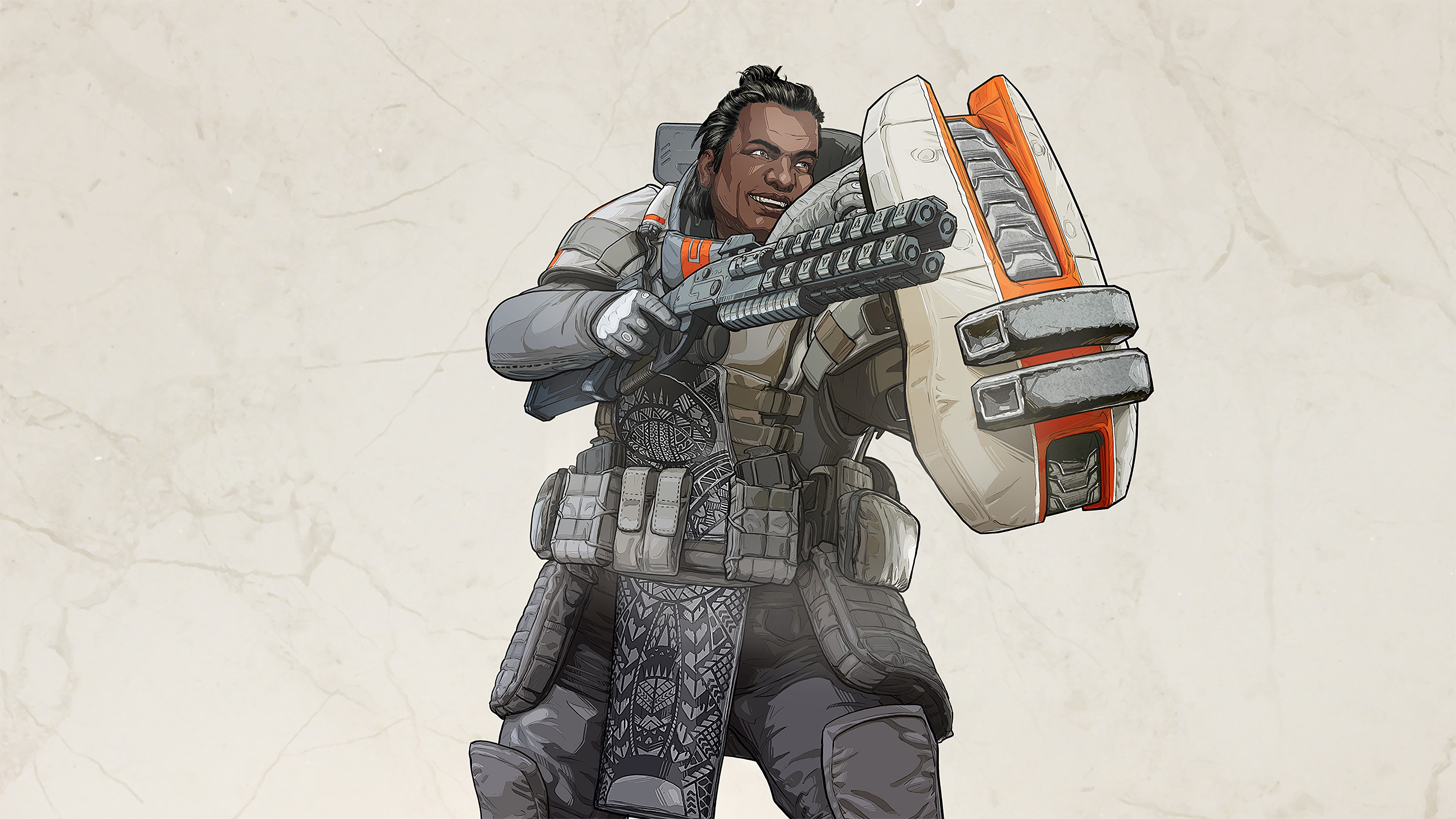 Apex Legends Wallpapers, Pictures, Images