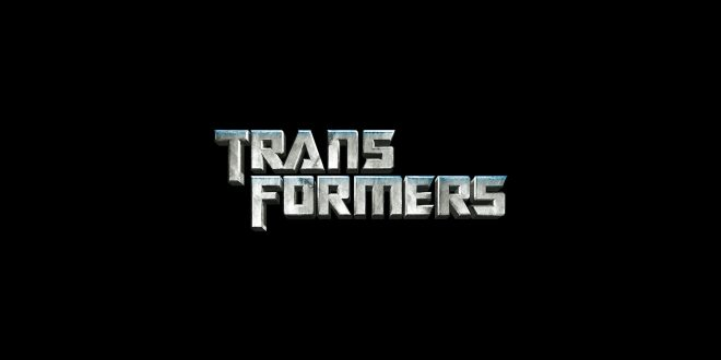 Transformers HD Backgrounds