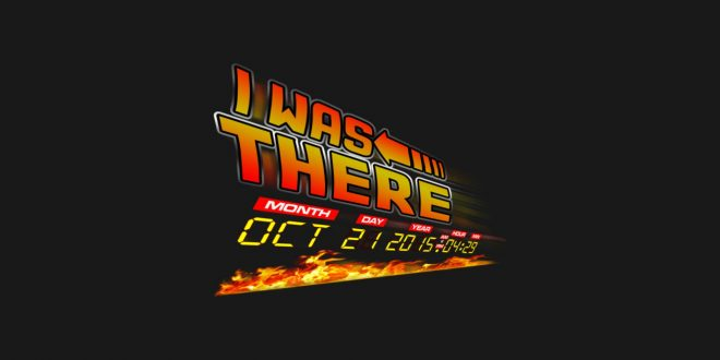 Back To The Future Backgrounds Pictures Images