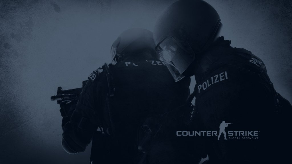 Counter-Strike: Global Offensive HD Full HD Wallpaper