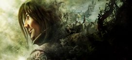 Fable Legends Wallpapers