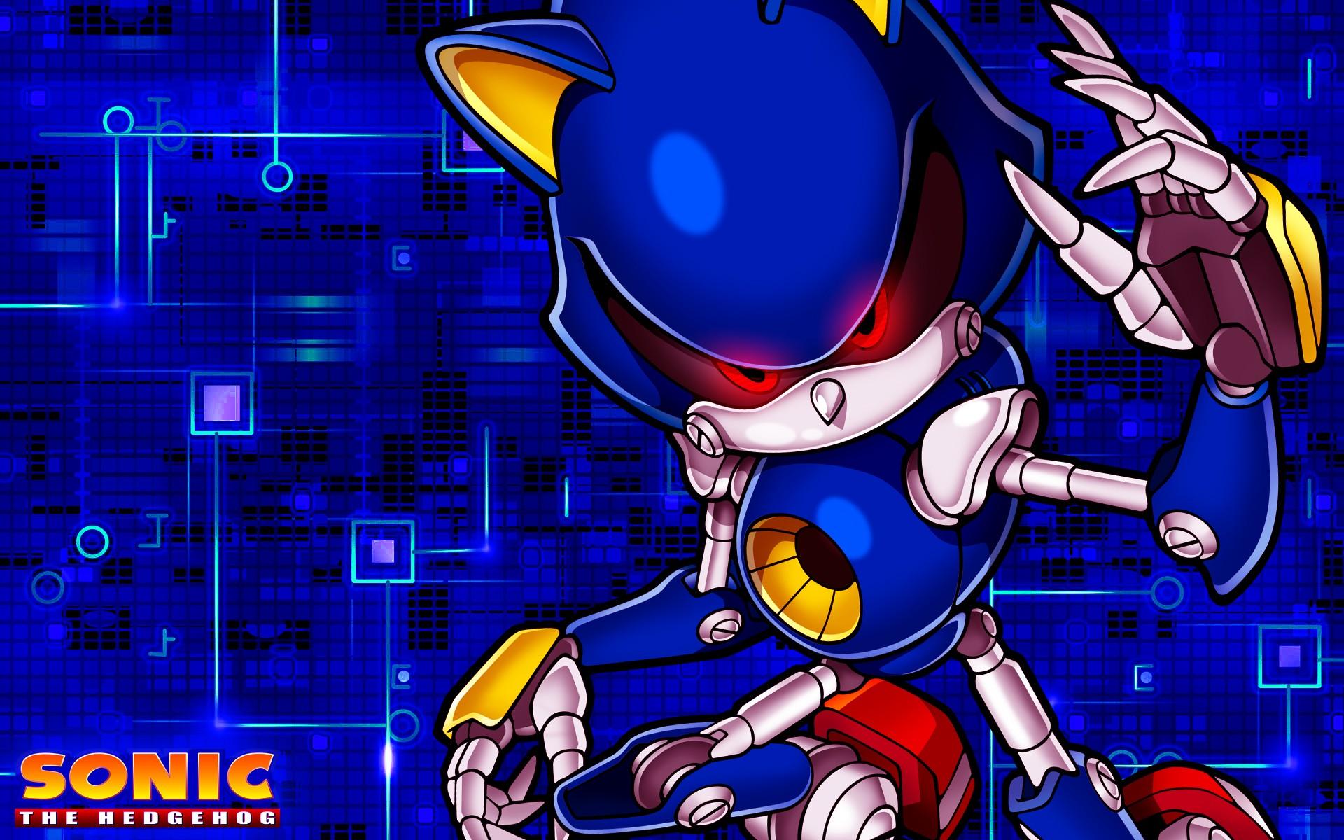 Hd Wallpaper Sonic Sonic The Hedgehog 2020 Sonic The Hedgehog Hd
