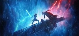 Star Wars: The Rise of Skywalker Wallpapers