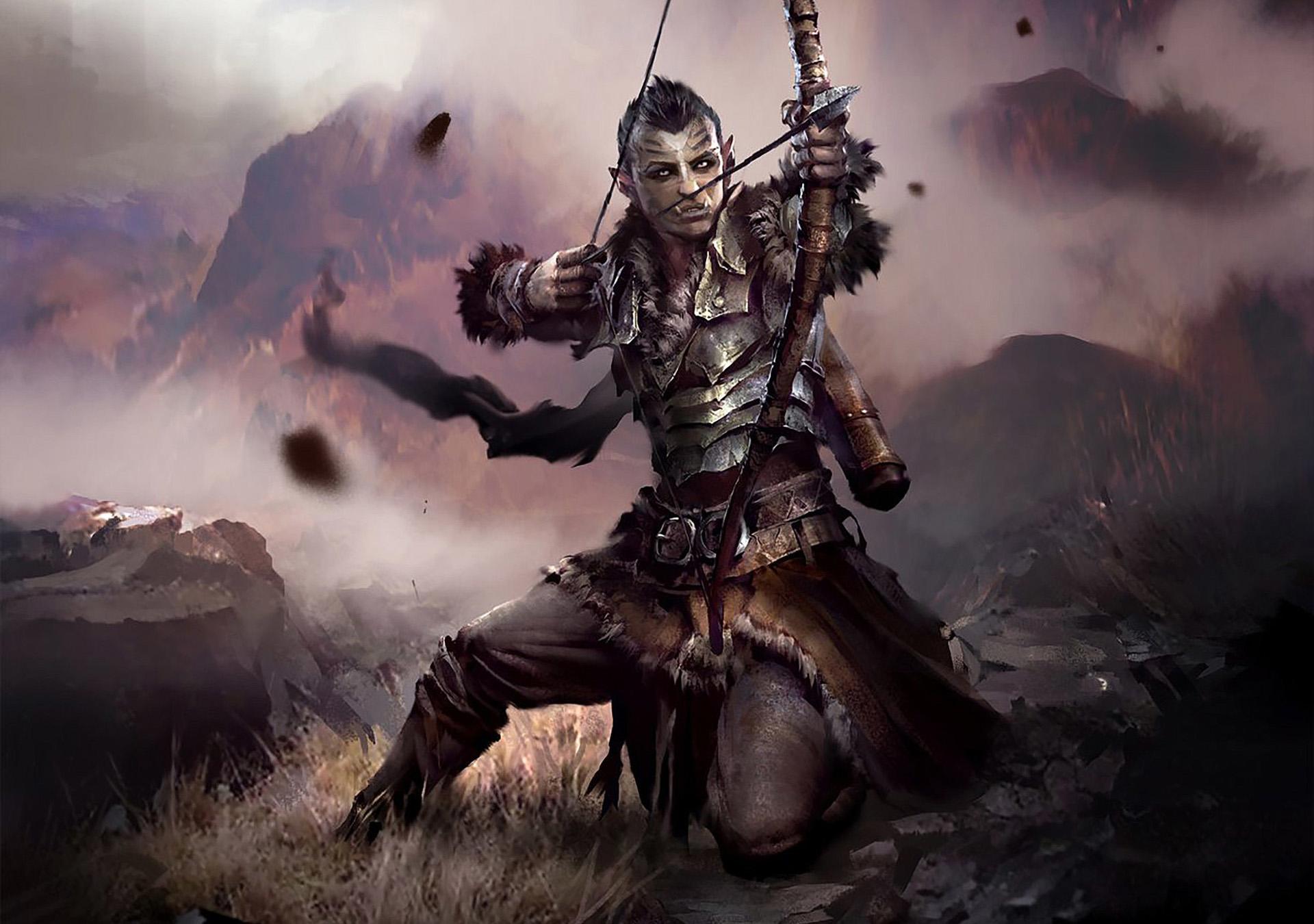 The Elder Scrolls: Legends HD Wallpapers, Pictures, Images