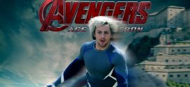 Avengers: Age Of Ultron HD Wallpapers
