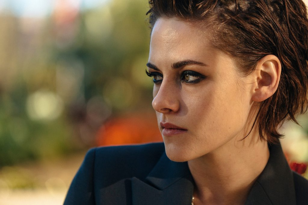 Kristen Stewart HD Background