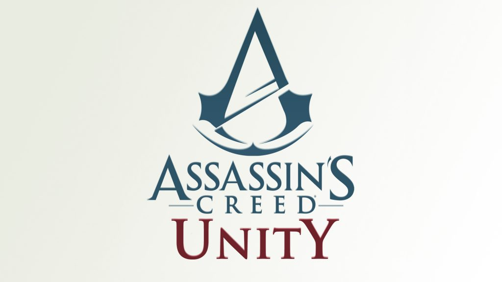 Assassin's Creed: Unity Quad HD Wallpaper