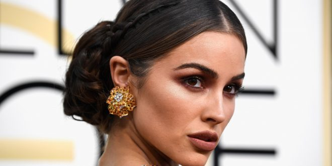 Olivia Culpo Backgrounds