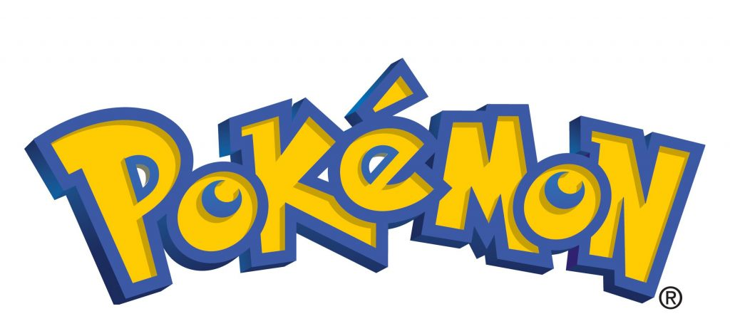 Pokemon Background