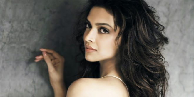 Deepika Padukone Backgrounds