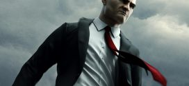 Hitman: Absolution Backgrounds
