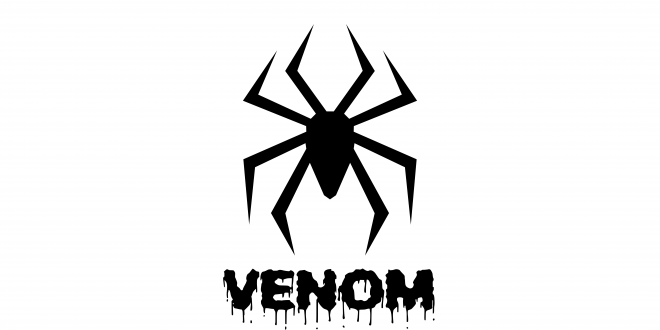 Venom HD Wallpapers