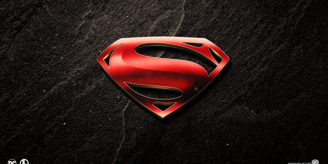 Man Of Steel Backgrounds